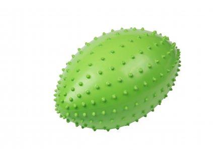 Ragbyový míč