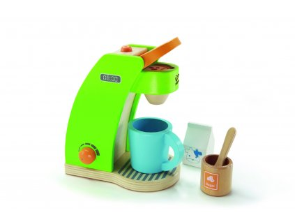 85213 Coffee Maker