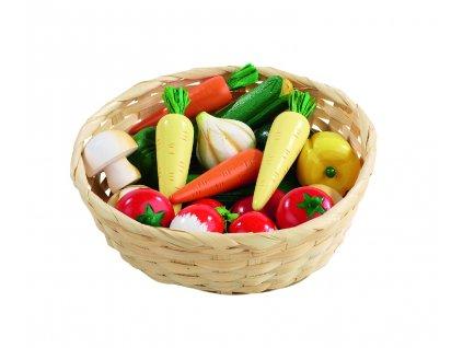 85047 Gemüse Set 2