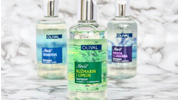 Prečo investovať do prírodného šampónu?