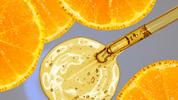 Prečo by sa mal stať vitamín C súčasťou vašej každodennej rutiny v starostlivosti o pleť