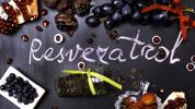 Resveratrol, tajomstvo mladosti