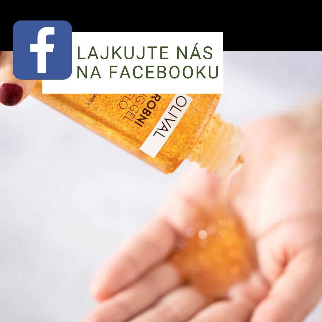 Olival Facebook