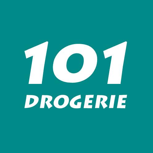 101_new_logo_2014_1