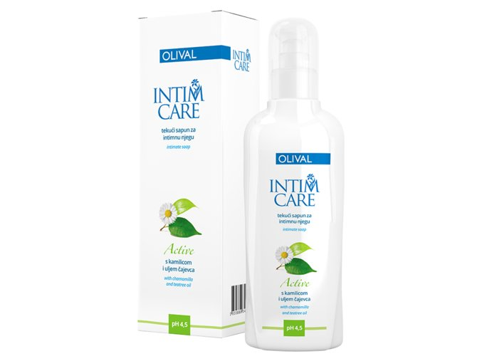 initim care active skupa 002 large