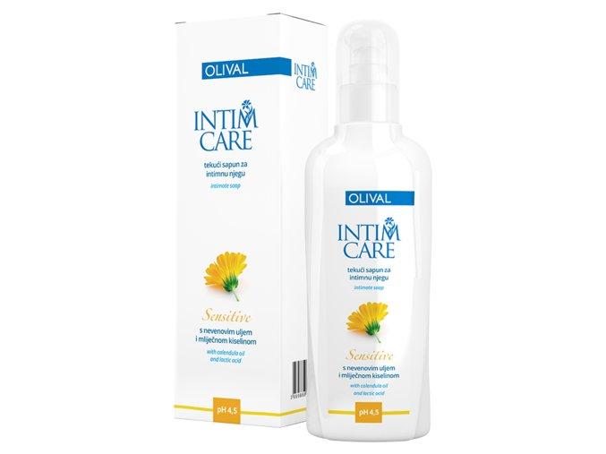 initim care sensitive skupa 002 large