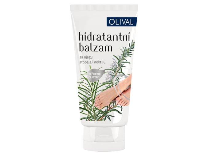 hidratantni balzam stopala large large