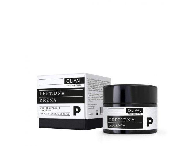 proizvod peptidna krema P 700x