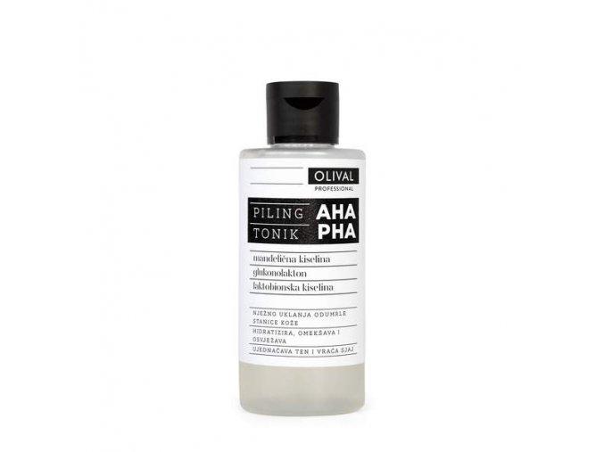 proizvod piling tonik AHA PHA 600x
