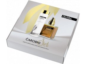 carobni set 003 large