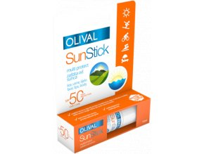 Olival sunscreenStick preview1a large