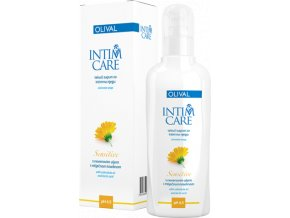 initim care sensitive skupa 002 large