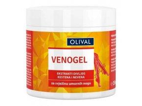 venogel