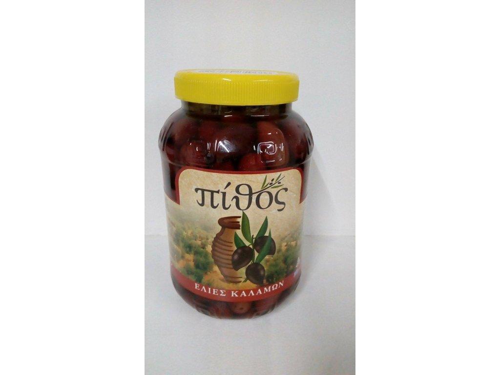 kalmata olives 1kg