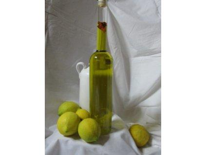 47 extra panensky olivovy olej 5l