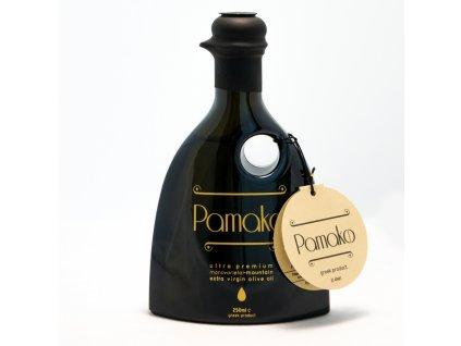 Pamako Monovarietal 250 ml