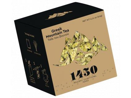 1450 tea box