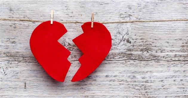 3. díl – Definice levé lásky