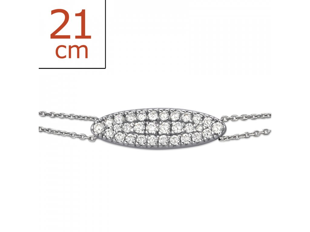 0514 BR MS004 RP 32516 CZ Crystal