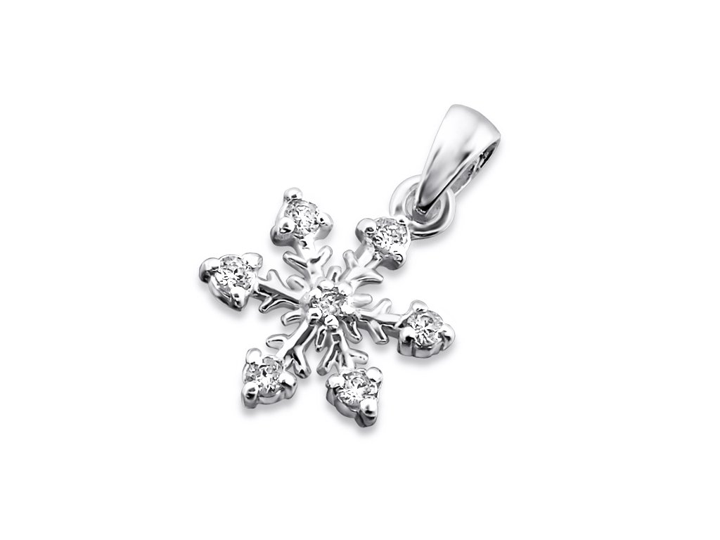 249 PD JB1452 14629 CZ Crystal