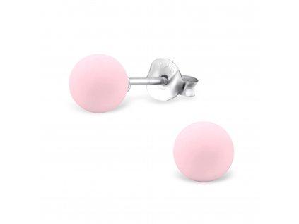 1299 ES APS1806 PP10 6 31177 Powder Pink