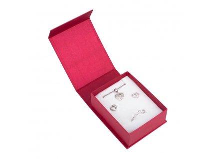 Dárková krabička MAGNETIC SADA střední