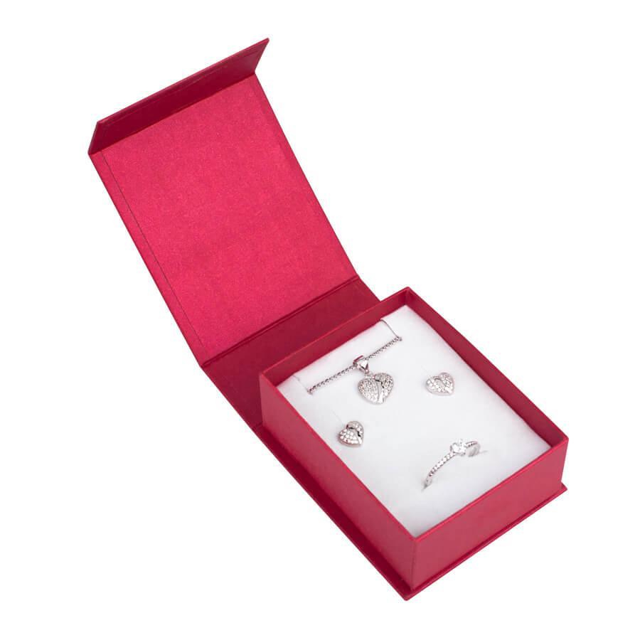 OLIVIE Dárková krabička MAGNETIC SADA 2259