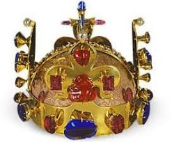 Image result for české korunovační klenoty