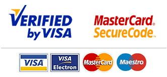 visa_a_mastercard