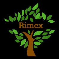 Rimex s.r.o.