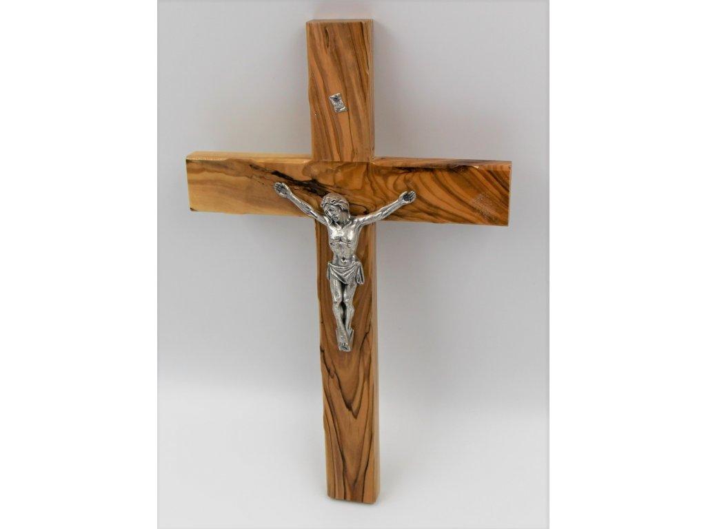 Kristus na kříži 35 cm