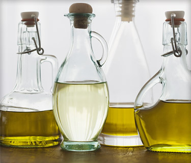375x321_whats_in_your_olive_oil_features