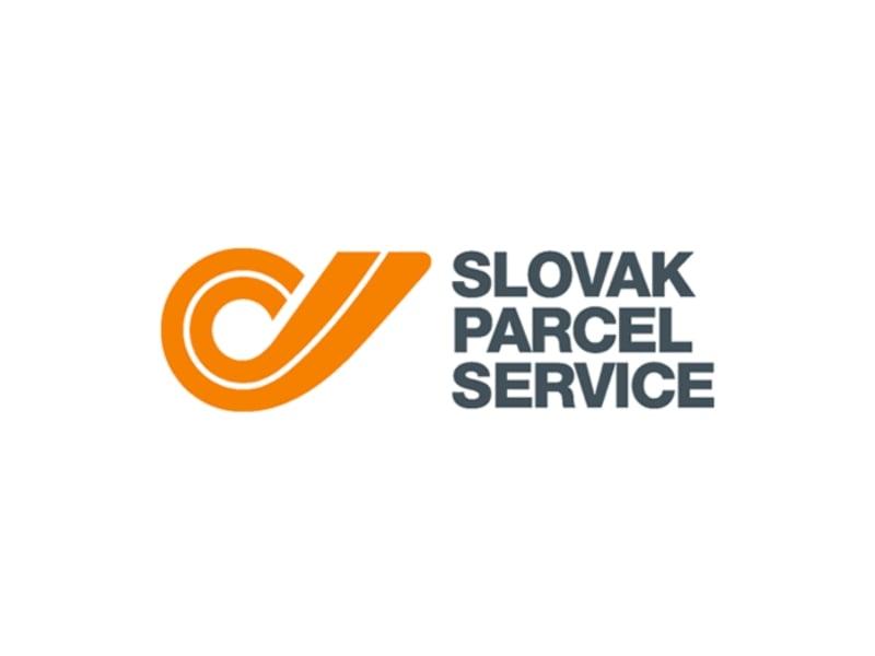 Nový dopravce na Slovensku