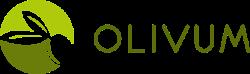 olivum_logo_rgb-1