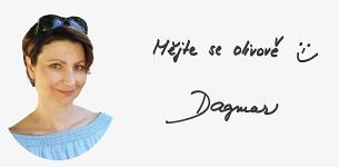 Dasa-podpis-homepage-min