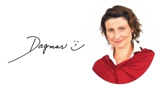Mějte se olivově:-) Dagmar