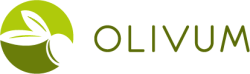 Olivum.cz - prémiové olivové oleje