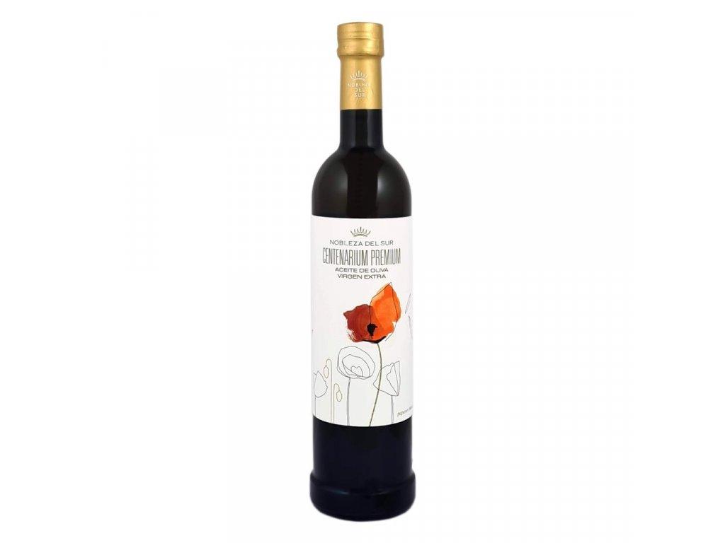 Nobleza del Sur Centenarium Premium 500 ml