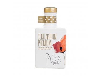 Nobleza del Sur Centenarium Premium 350ml