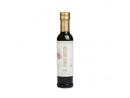Nobleza del Sur Arbequina Premium 250ml