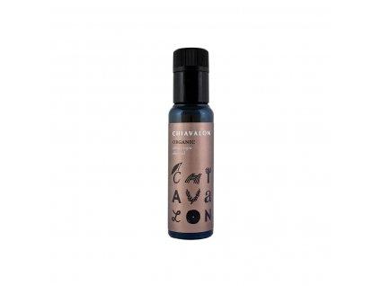 Chiavalon Organic - testovací vzorek prémiového extra panenského olivového oleje