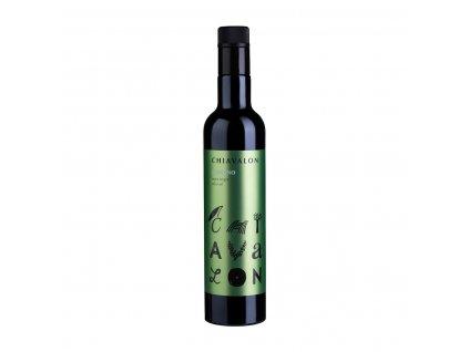 Chiavalon Romano - prémiový extra panenský olivový olej