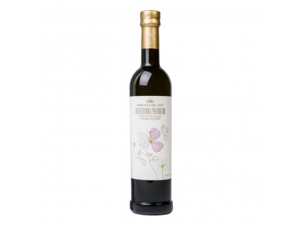 Nobleza del Sur Arbequina Premium 500 ml