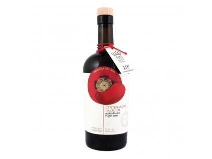 Nobleza del Sur Centenarium Premium Limited Edition 500 ml