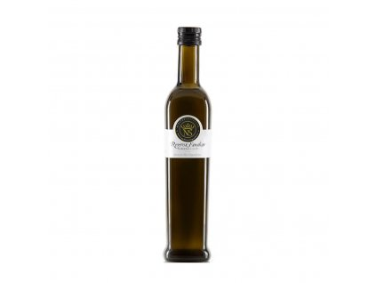 Nobleza del Sur Reserva Familiar 250ml