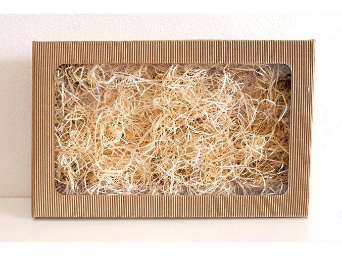 Darčeková krabica 40 x 255 x 75 cm