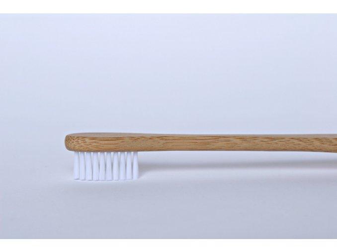 235 2 eko bambusova zubna kefka curanatura health soft