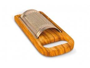 Strúhadlo drevené
