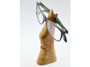 Stojan na okuliare 01