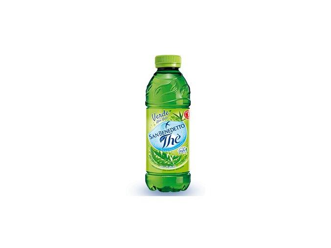 verde 05L 1
